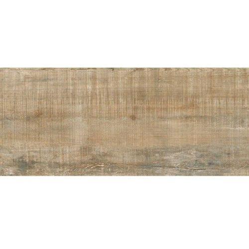 Керамогранит Idalgo Granite Wood Ego Беж структурный 1200х599 мм