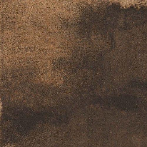 Керамогранит Idalgo Granite Stone Oxido коричневый лаппатированный 1200х1200 мм