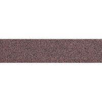 Плинтус из керамогранита Estima Standard ST 08 матовый 300х70 мм