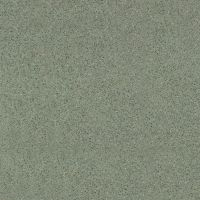 Линолеум полукоммерческий Juteks Strong plus Scala 6275 4х27 м