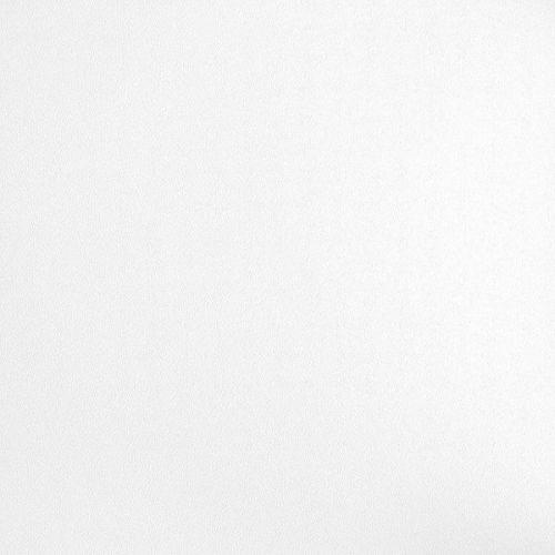 Плита потолочная Magelan Arctic 595х595х7 мм