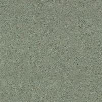 Линолеум полукоммерческий Juteks Strong plus Scala 6275 2х27 м