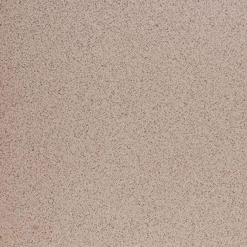 Керамогранит Estima Standard ST 02 матовый 600х600 мм