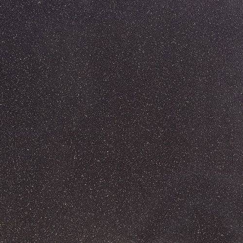 Керамогранит Estima Standard ST 10 матовый 300х300 мм