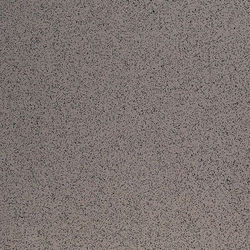 Керамогранит Estima Standard ST 11 матовый 300х300 мм