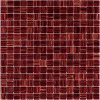 Мозаика из стекла для бассейна Alma Stella STE283