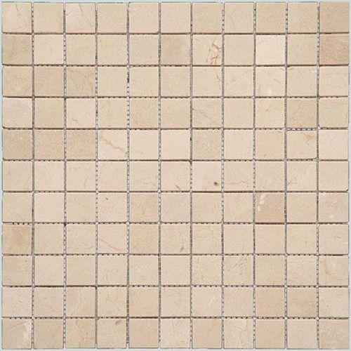 Мозаика из мрамора I-Тilе 4M25-26P(M031G)
