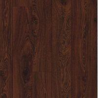 Ламинат Pergo Original Exellence Plank 4V L1211-01818 Дуб Эбен