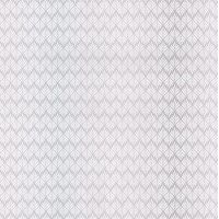 Обои виниловые на флизелиновой основе P+S International Fashion for Walls 13363-22