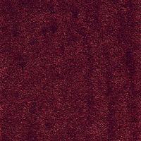 Ковролин Associated Weavers Masquerade Fedone 10 4 м резка