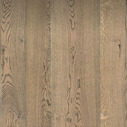 Паркетная доска Polarwood Space Дуб Carme Oiled однополосная брашированная масло 2000х138х14 мм