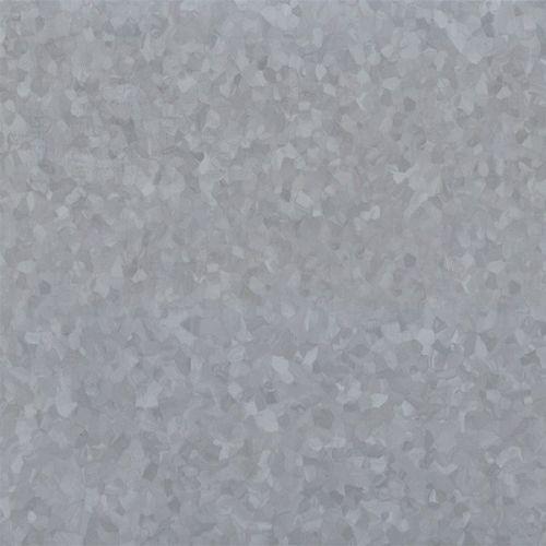 Линолеум коммерческий гомогенный Tarkett IQ Melodia Cmeli-2603 2х23 м