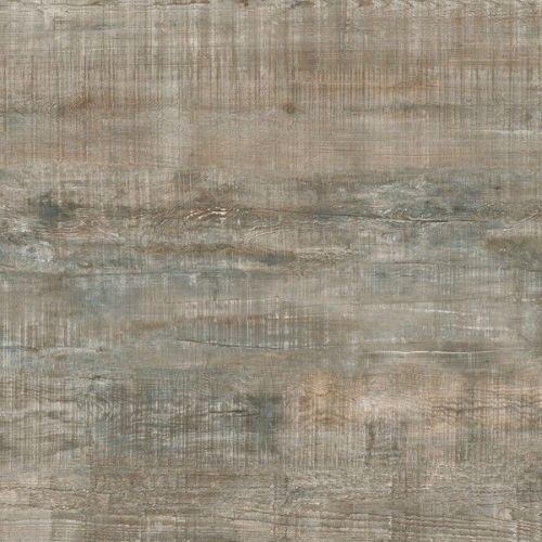Керамогранит Idalgo Granite Wood Ego серый лаппатированный 599х599 мм