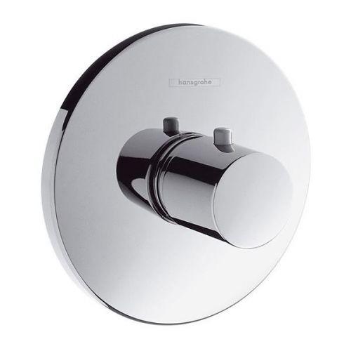 Термостат для душа Hansgrohe Ecostat Highflow 15715000