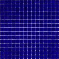 Мозаика из стекла для бассейна Alma Sandy SBN17