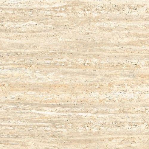 Керамогранит Idalgo Granite Stone Travertine Беж полированная глазурь 1200х1200 мм