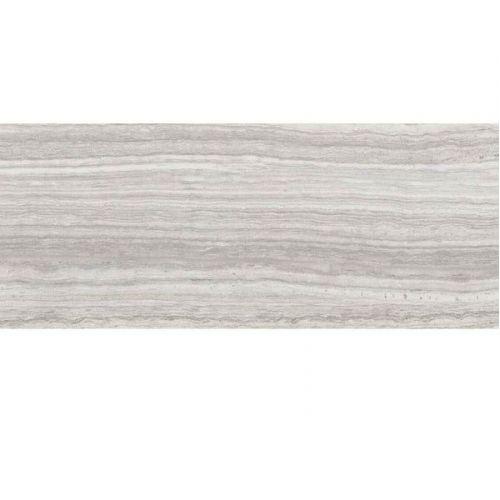 Керамогранит Estima Silk SKv2 сатинированный 600х300 мм