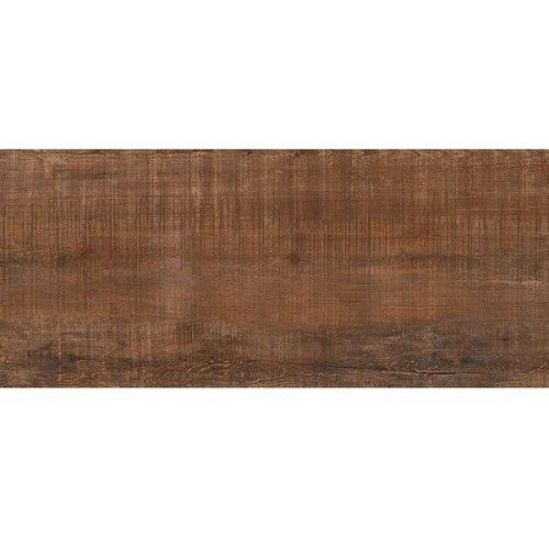 Керамогранит Idalgo Granite Wood Ego коричневый структурный 1200х599 мм