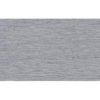 Плитка керамическая Нефрит-Керамика Пиано 09-01-06-046 400х250 мм