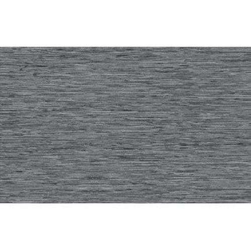 Плитка керамическая Нефрит-Керамика Пиано 09-01-04-046 400х250 мм
