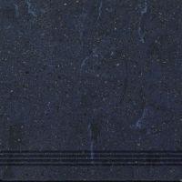 Ступень из керамогранита Estima Trend TR 04 полированная 400х400 мм