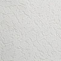 Обои виниловые на флизелиновой основе под покраску Палитра 3008-01