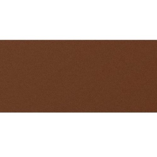 Сайдинг Cedral Smooth С30 Теплая земля 3600х190 мм