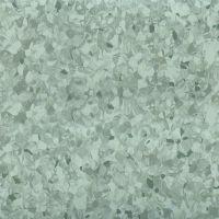 Линолеум коммерческий гомогенный Tarkett Primo Plus CPRPI-311 2х23 м