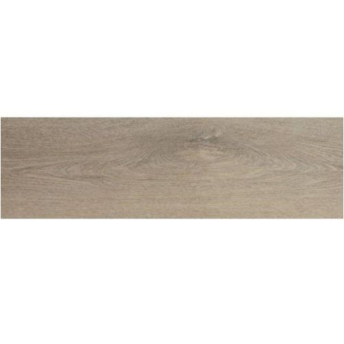 Плитка кварц-виниловая Aquafloor Real Wood AF6031 1220х178х6 мм