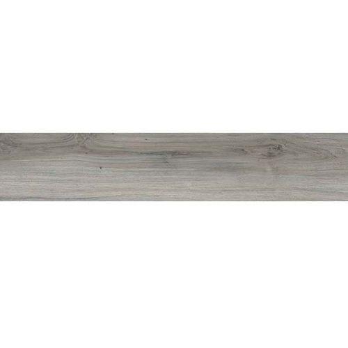 Плитка виниловая Moduleo Select 24932 Classic Oak
