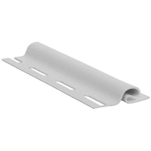 Планка начальная Альта Профиль Т-11 белая 3660 мм