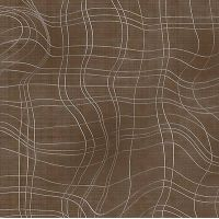 Линолеум бытовой Tarkett Illusion Impuls 3 4x23 м