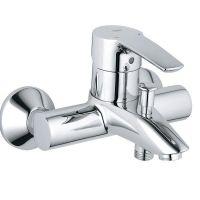 Смеситель для ванны Grohe Eurostyle 33591001