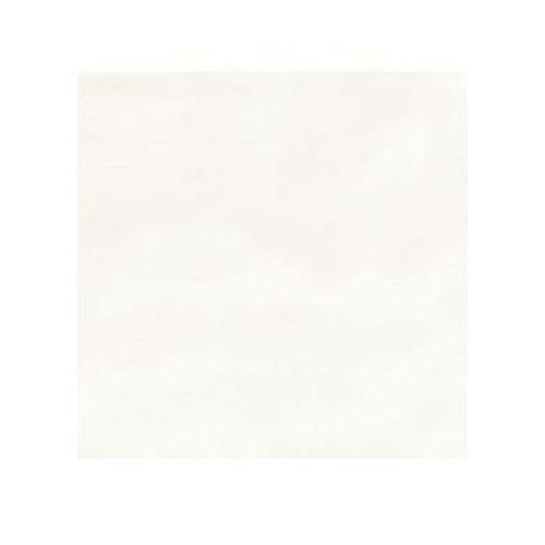 Керамическая плитка Prissmacer Nantes Blanco 450х450 мм
