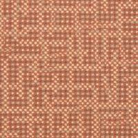 Покрытие ковровое ITC Frascati 065