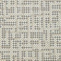 Покрытие ковровое ITC Frascati 095