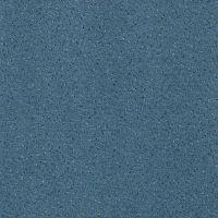 Покрытие ковровое ITC Fortesse 173 4 м