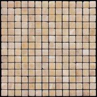 Мозаика из оникса Natural Adriatica M073-20T