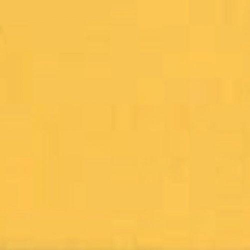 Пленка самоклеящаяся Magicfix 38001 0,45х8 м