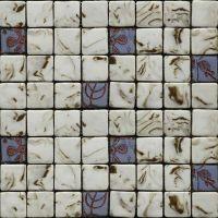 Мозаика керамическая Gaudi Vintage Vint-1(3)