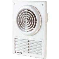 Вентилятор вытяжной Vents 100 Ф