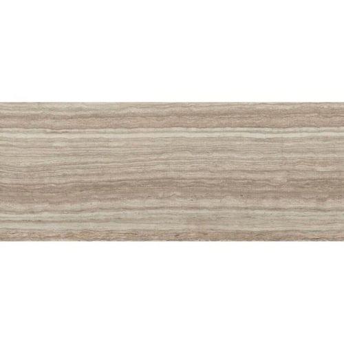 Керамогранит Estima Silk SKv3 сатинированный 600х150 мм