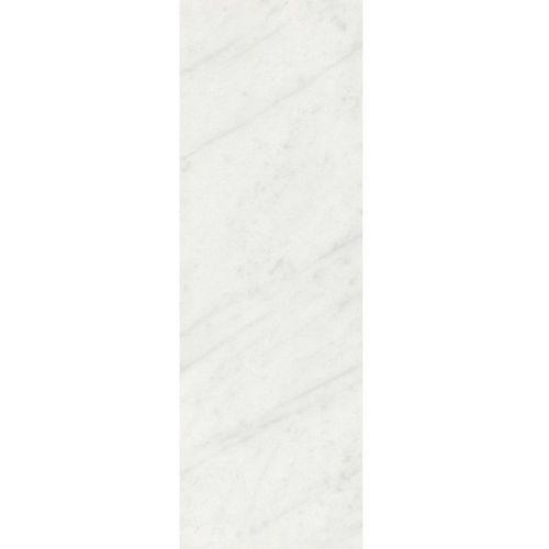 Плитка керамическая Kerama Marazzi Борсари 12103R обрезная 250х750 мм