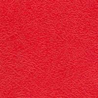 Линолеум спортивный Grabo Graboflex Gymfit 50 4000-647 2x20 м