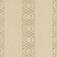 Обои флизелиновые Wallquest Panache SM64005