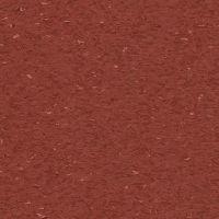 Линолеум коммерческий гомогенный Tarkett IQ Granit 3040416 2x25 м