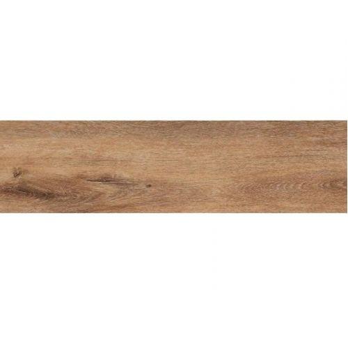 Плитка кварц-виниловая Aquafloor Real Wood AF6042 1220х178х6 мм