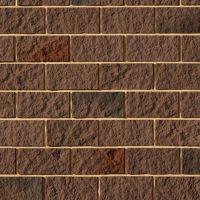 Искусственный камень White Hills Торре Бьянка 447-40 песочно-коричневый