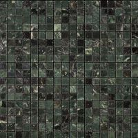 Мозаика из мрамора Natural Adriatica M069-15P