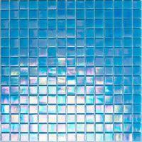 Мозаика из стекла для бассейна Alma Pearly PB309